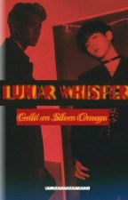 Lunar Whisper : When Omega Become Luna by karinaartanzl