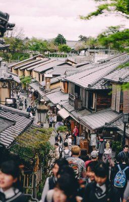 Đọc truyện Minhwan | phận lỡ duyên côi
