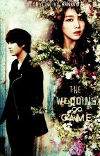 the wedding game ; ckh [PRIVATED🔐] by hhanako