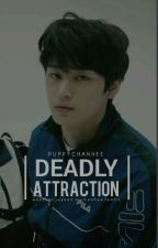 deadly attraction   the boyz junew by puppychanhee
