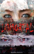 IMMORTAL [HUNHAN] by Sparkle_aurora95