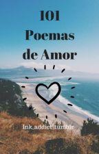 101 poemas de amor by ink_addict_003