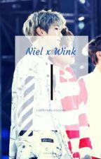 Niel x Wink by Cheryxblossom