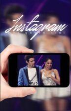 Instagram || Jortini by Tinixqueen1