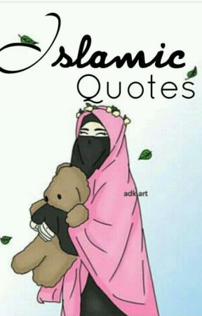 islamic quotes let s hijrah for better life wattpad