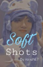 BTS˚ One Shots ˚ 2  by ireneNE7