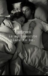 Together. by simplygrier