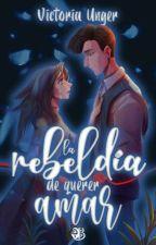 ¡La Niñera Y Él Magnate! [TERMINADA] by viictoriaUnger