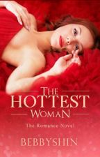 The Hottest Woman by shinhyokyung