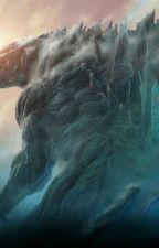 King Of Destruction(RWBY x Anime Godzilla Reader by godzillaEarthsDad