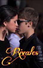 Rivales {Jelena} by SelenatorSG