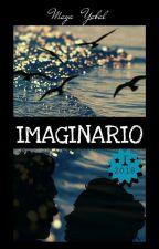 IMAGINARIO by Maya99yabal