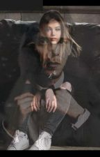 Chica lobo by m_c_o_m1048
