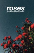 Roses // Shawn Mendes by lordofteemendes