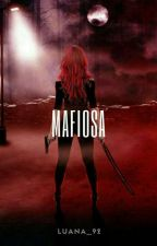 Mafiosa by Luana_92