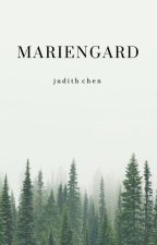 Mariengard by the_pen_addict