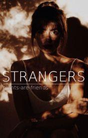 strangers by fee_styles