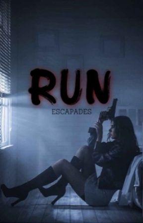 Run by escapades