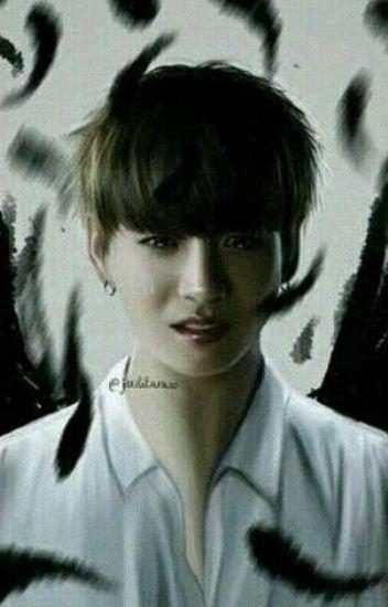 Hyung Te Quiero 🎈