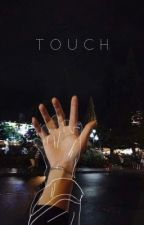 Touch |Luke Hemmings| by CryBabyLexx