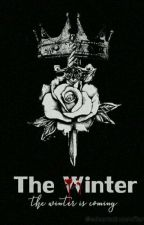 the winter - [l.s] by adaptationsoflarry