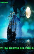 En Los Brazos del Pirata (zayn Malik & Tú) by adokami
