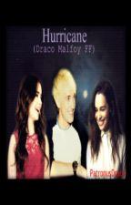 Hurricane (Draco Malfoy FF) by PatronusDraco