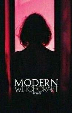 Modern Witchcraft ► H. Granger + R. Weasley [C.S] by -hopscotch