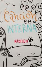 Canción interna by madteen