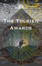 The Tolkien Awards by TheTolkienAwards