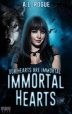 Immortal Hearts by XXrogueXlucyXX