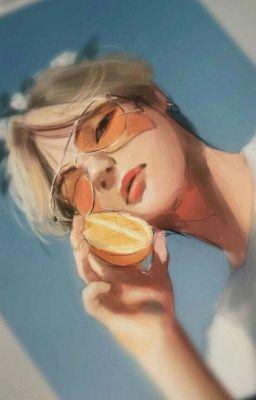 Đọc truyện [BTS V × Girl ] Em Nhất Định Phải Là Của Anh 《H/17+》