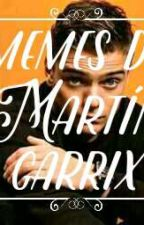 memes de martin garrix  by unachicagarrixter