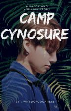Camp Cynosure (A Vkook and Yoonmin story)(r32+) (jk 18+ idk) by Whydoyoucare55