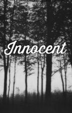 Innocent 21++ (exo one shot) by dorahae
