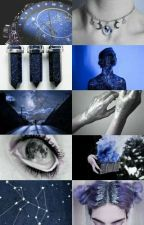 [★☾] ʙᴇʏᴏɴᴅ ᴛʜᴇ sᴛᴀʀs [☽★] by HetalianHeroines