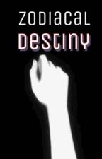 Zodiacal Destiny {yaoi/gay} by Little-Dark-Talks