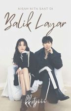 Dramatize by Jesiviana