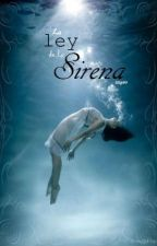 La ley de la SIRENA by lilip90