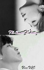 The Secret Of Destiny Chanji by Jej_NoviWilianti