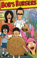 funny lines from bobs burgers  by simplygreaserlogical