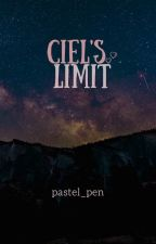 Ciel's Limit by pastel_pen