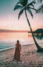 The Beautiful Introvert  by LumpyPotato