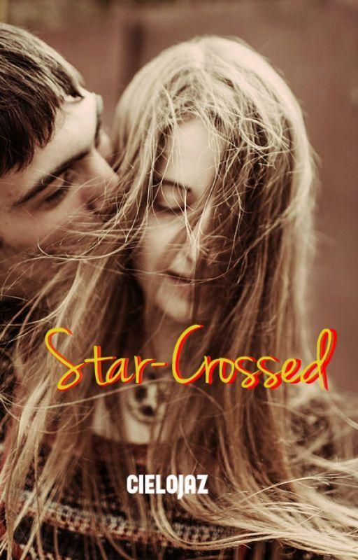 Star-Crossed by devil_jazmin