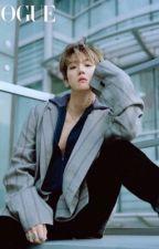 [AllBaek][XK][ChuyểnVer] Nam phụ sát thủ by Baek_BH