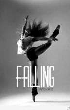 Falling (One Direction and 5SOS) N.H by voidstiles-