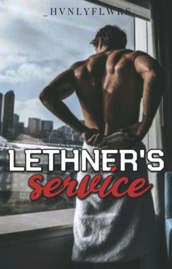 Lethner's Service (English)