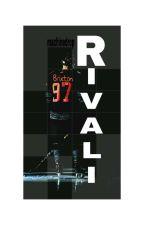Rivali by Machinedrop