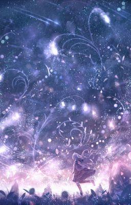 (Song Ngư harem) Alice trong thế giới Zodiac 1: sự bắt đầu của huyền thoại