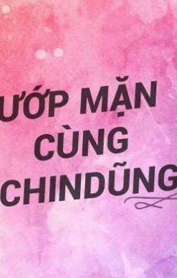 Đọc truyện [Fanfic] Bùi Tiến Dũng x Hà Đức Chinh
